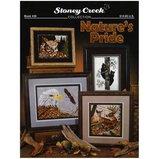 Stoney Creek-Nature's Pride