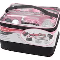 Singer SewPro Sewing Kit