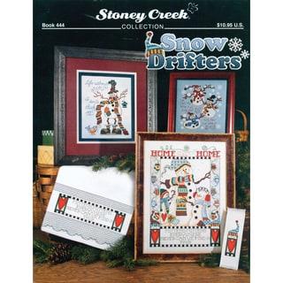Stoney Creek-Snow Drifters