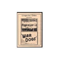 Parachute Battalion/War Dogs (DVD)