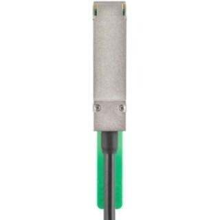 Belkin Twinaxial Cable