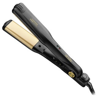 Andis 1.5-inch Pro Flat Iron
