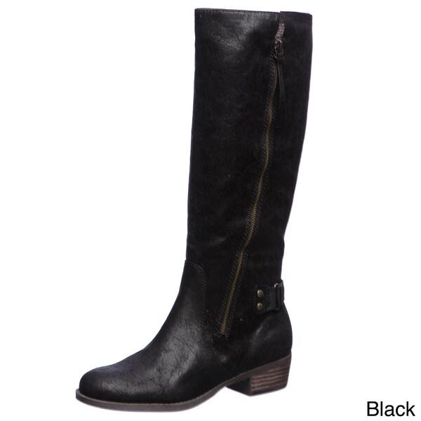 BC Footwear Women's 'Gosling' Boots