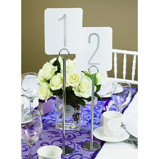 HBH Silver Foil Table Numbers|https://ak1.ostkcdn.com/images/products/6796196/P14332118.jpg?_ostk_perf_=percv&impolicy=medium