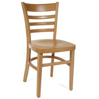 Horizon Dining Chairs (Set of 2)