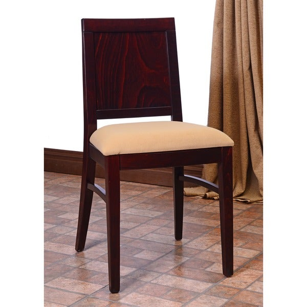 Shop manchester dining chairs set of free shipping