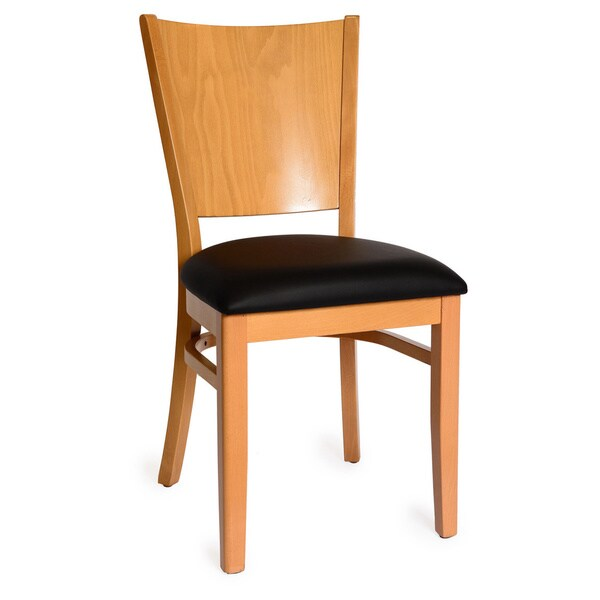 Hendrix Side Chairs (Set of 2)