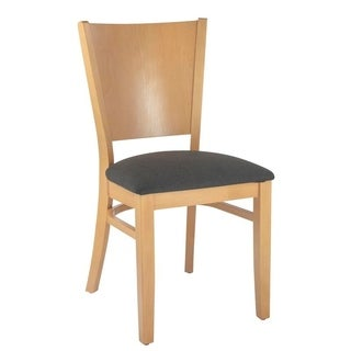 Hendrix Dining Chairs (Set of 2)