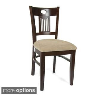 Violin Wood Dining Chairs (Set of 2)|https://ak1.ostkcdn.com/images/products/6796516/Violin-Wood-Side-Chairs-Set-of-2-P14332347.jpg?impolicy=medium