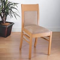 Coco Dining Chairs (Set of 2)
