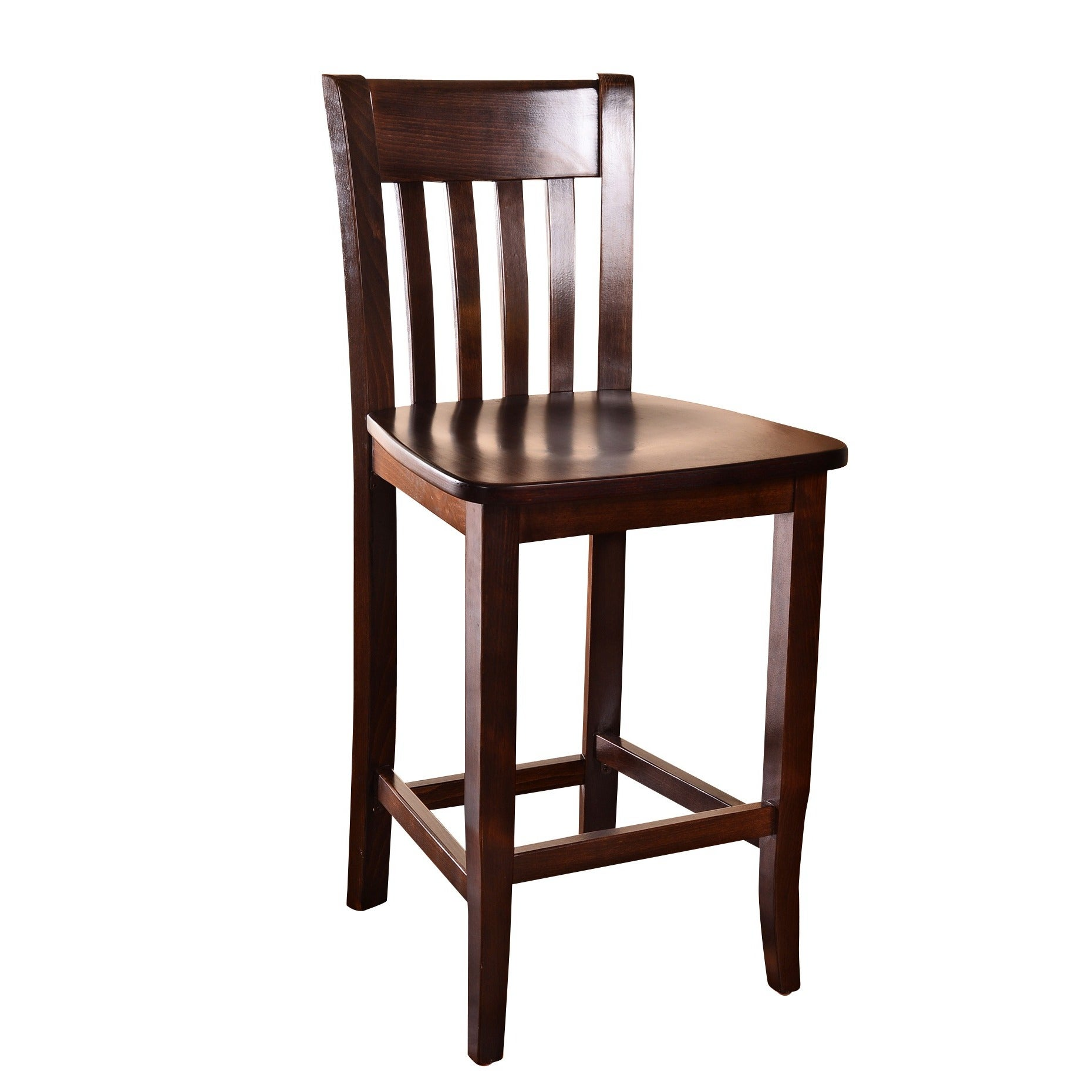 Shop Copper Grove Bedgebury Counter Stool Free Shipping