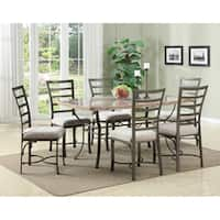 Val Dining Chair (Set of 2)