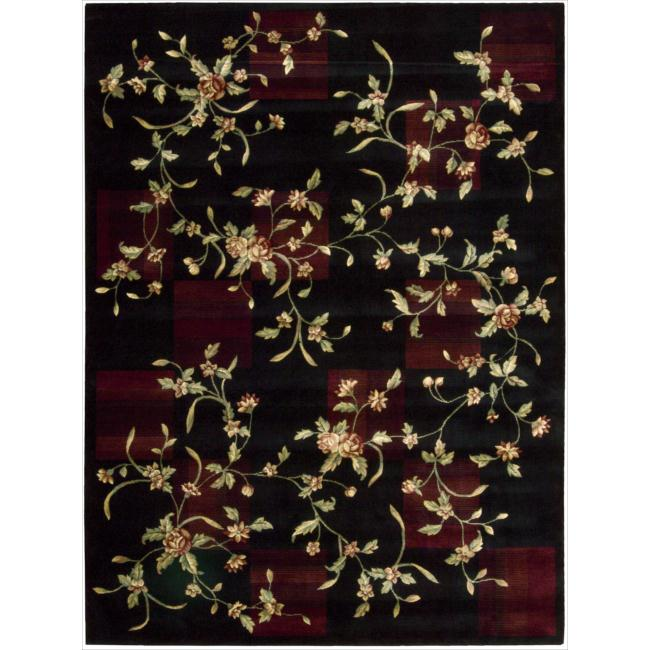 Area Rugs: Free Shipping on orders over $45 at techriverku3.gq - Your Online Rugs Store! Get 5% in rewards with Club O!