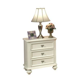 Athena White Finish Nightstand https://ak1.ostkcdn.com/images/products/6797039/P14332793.jpg?impolicy=medium
