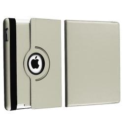Case/ Sleeve/ Screen Protector/ Headset/ Splitter for Apple iPad 3 - Thumbnail 1