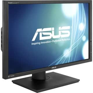 "Asus ProArt PA248Q 24"" LED LCD Monitor - 16:10 - 6 ms