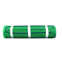 WarmlyYours TempZone 240V 3.0 ' x 43' Roll Twin|https://ak1.ostkcdn.com/images/products/6799093/WarmlyYours-TempZone-240V-3.0-x-43-Roll-Twin-P14334478.jpg?impolicy=medium