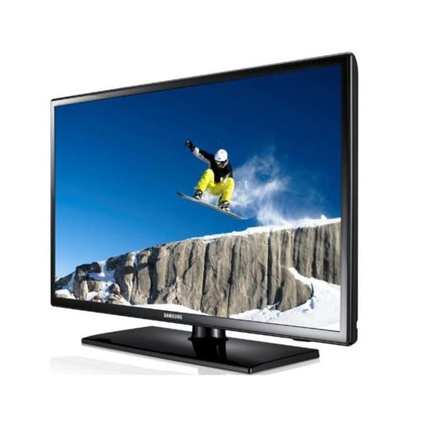 "Samsung H32B 32"" 720p LED TV"