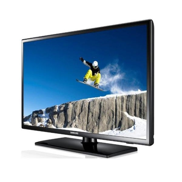 """Samsung H H46B 46"""" 1080p LED-LCD TV - 16:9 - HDTV 1080p"""