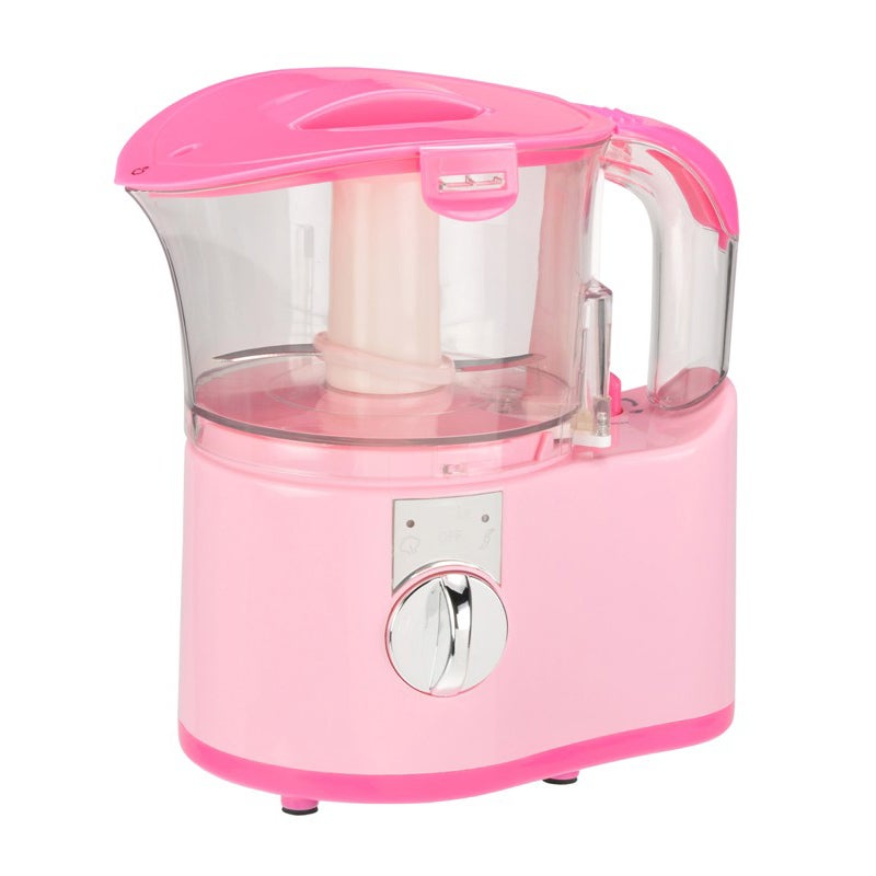 Kalorik Pink Baby Food Maker (Refurbished)