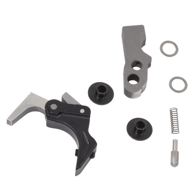 Volquartsen Ruger 10/22 HP Action Kit