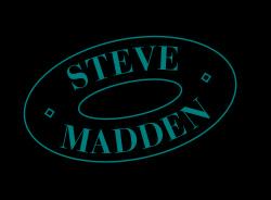 Steve Madden Light Blue 200 Thread Count Queen-size Sheet Set - Thumbnail 1