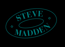 Steve Madden Geo Tile 200 Thread Count Twin XL-size Sheet Set - Thumbnail 1