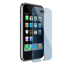 Screen Protector for Apple iPhone 3G/ 3GS