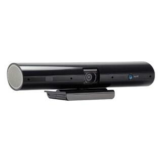 Tely Labs TV Camera - 25 fps - USB