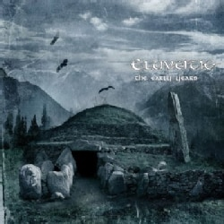 ELUVEITIE - EARLY YEARS