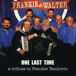 Frankie & Walter - One Last Time