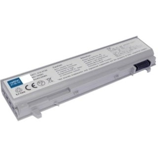 AddOn Dell 312-0748 Compatible 6-Cell Li-ion Battery 10.8V 5200mAh 56