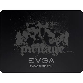 EVGA Gaming Surface - pwnage 2