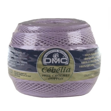 Shop Cebelia Crochet Cotton Size 30 563 Yards Ships To Canada