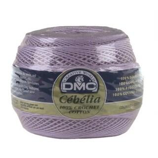 Cebelia Crochet Cotton Size 30 - 563 Yards