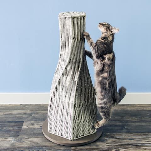 Calypso Cat Scratcher