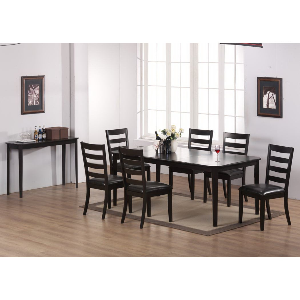 42 Inch Dining Room Table Nrys Info