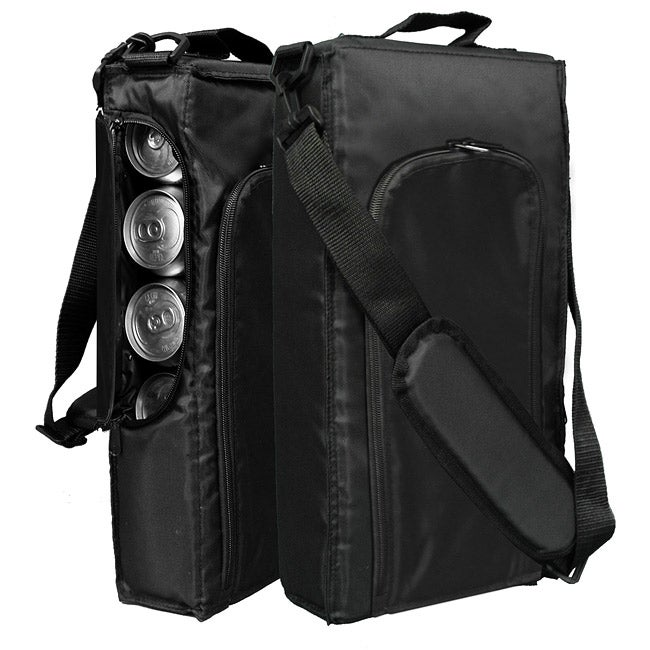 CaddyDaddy 9 Pack Golf Bag Cooler - Thumbnail 0