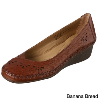 Naturalizer Women's 'Nayrin' Wedges