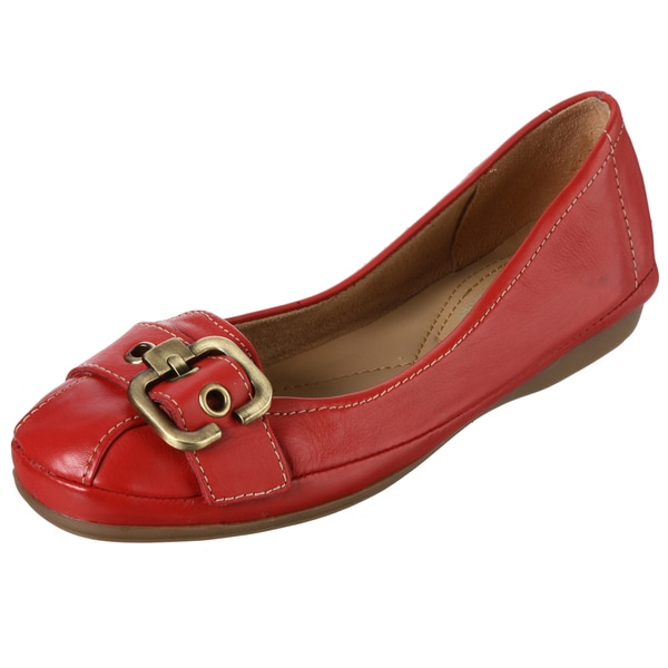 Naturalizer Women's 'Tracer' Flats