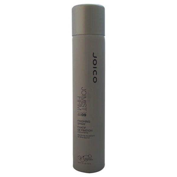 Joico JoiMist Firm 9.1-ounce Finishing Spray
