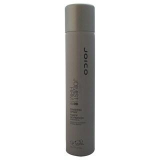 Joico JoiMist Firm 9.1-ounce Finishing Spray