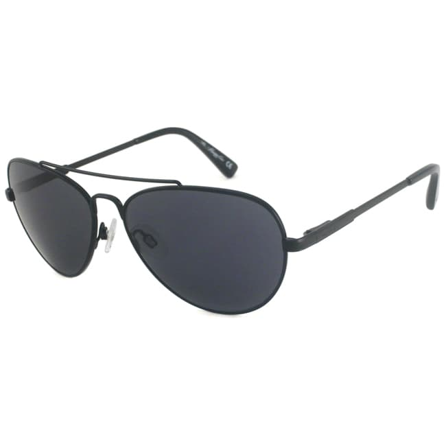 Kenneth Cole Men's/ Unisex KC7000 Aviator Sunglasses
