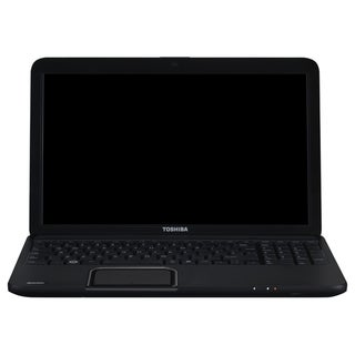 "Toshiba Satellite C855-S5233 15.6"" LCD Notebook - Intel Celeron B820"