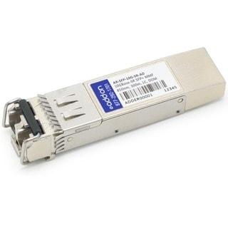 AddOn Arista Networks SFP-10G-SR Compatible TAA Compliant 10GBase-SR