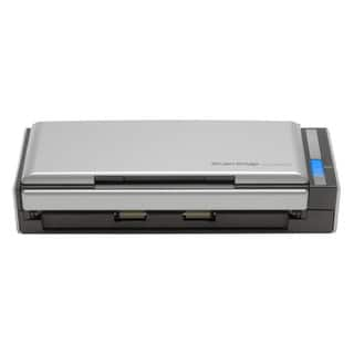 Fujitsu ScanSnap S1300i Sheetfed Scanner - 600 dpi Optical|https://ak1.ostkcdn.com/images/products/6804865/Fujitsu-ScanSnap-S1300i-Sheetfed-Scanner-600-dpi-Optical-P14339080.jpg?impolicy=medium