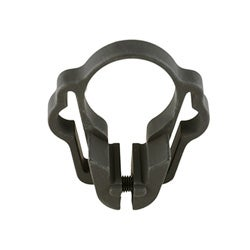 Mission First Tactical Classic 1-Point Sling Mount