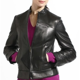 6cd911cc5d3 Buy Coats Online at Overstock