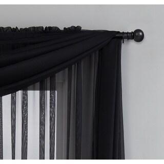 Curtains Ideas black friday curtain sales : Black Curtains & Drapes - Shop The Best Deals For Apr 2017