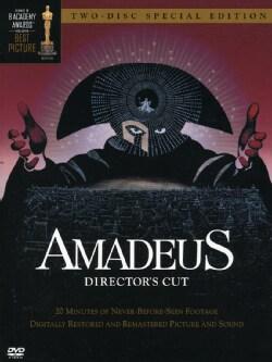 Amadeus - Special Edition (DVD)